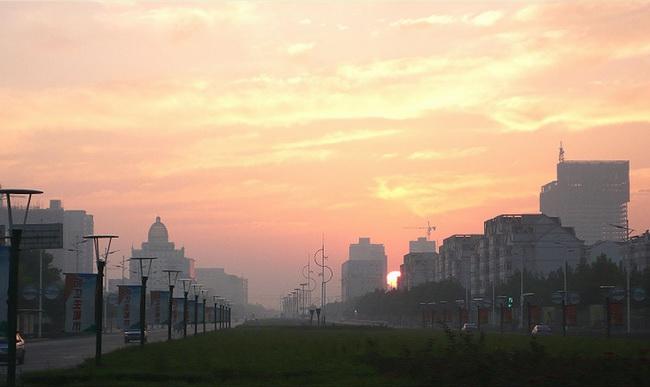 山阳区网上调查; 焦作市人民政府;